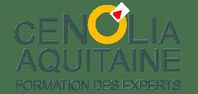Cenolia Aquitaine