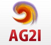 Logo Ag2i