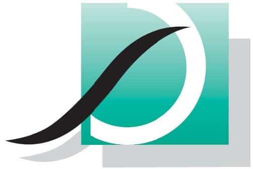 Logo CSD faces