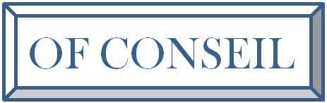 Logo OF Conseil