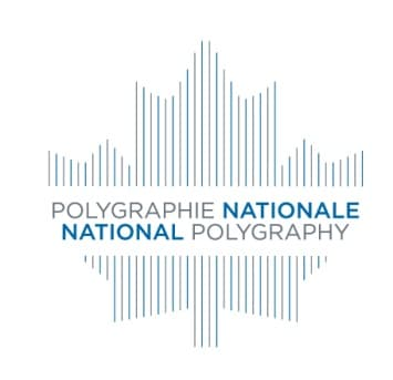 Logo Polygraphie Nationale